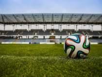 Telekom Sport transmite...