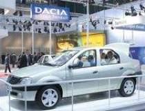 Renault a vandut in Rusia...