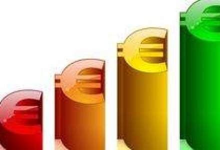 32 de firme romanesti - in topul celor mai mari 500 de companii din regiune