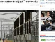 Filiera Transpartinica...