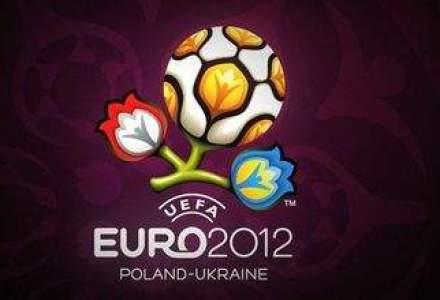 TVR va difuza toate meciurile de la Euro 2012. A intrerupt contractul cu Romtelecom