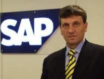 Tomsa, SAP: Scoala e paralela...