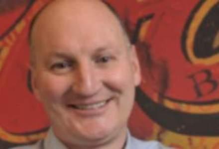 Proprietarul Bergenbier, cumparat cu 2,65 mld. euro: Seful Molson Coors din UK va conduce noua divizie