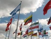 Bursele europene au urcat...