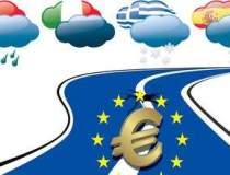 Grecia a trecut un hop, dar...