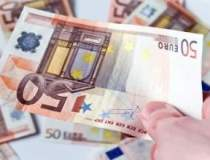 BNR a imprumutat 13 banci cu...