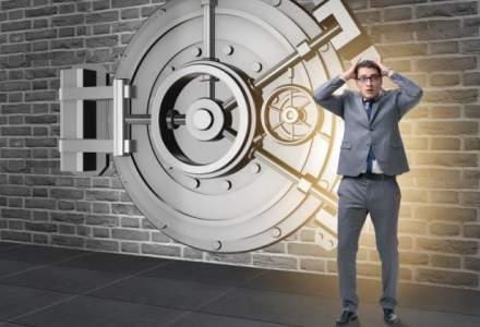 Aleksandra Wodzislawska, CEO Aforti Exchange: PSD2 va detrona bancile prin eliminarea monopolului acestora si va stabili noile reguli ale jocului
