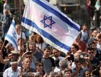Ambasada Israelului din...