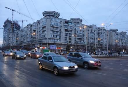 Primaria Municipiului Bucuresti inchiriaza 291 de locuinte de pe piata libera pentru cazuri sociale. Costul chiriei anuale ar putea ajunge la 1,5 mil. euro