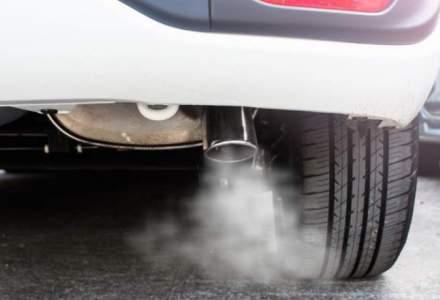 Trucuri prin care producatorii de masini manipuleaza deja noile teste de emisii WLTP