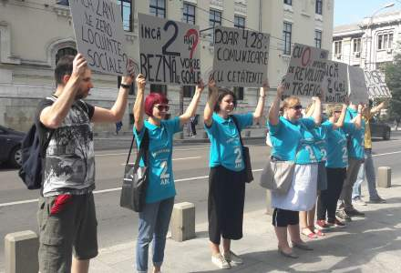 Primar de 2 ani. Ce spun asociatiile despre masurile luate de Primaria Municipiului Bucuresti?