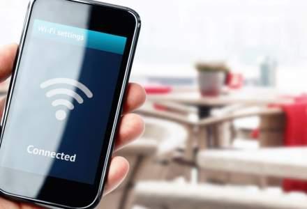 Wi-Fi gratuit in Capitala, proiect aprobat de Consiliul General al Municipiului Bucuresti