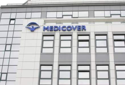 Veniturile Medicover si Synevo din Romania au crescut in prima jumatate a anului cu 17,2% pana la 42,2 mil. euro