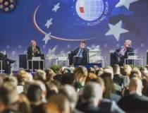 Forumul Economic de la...