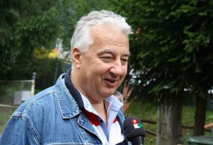 Vicepremierul Ungariei: Cand se sarbatoreste Centenarul, sa recititi Declaratia de la Alba Iulia. Ati promis autonomie.