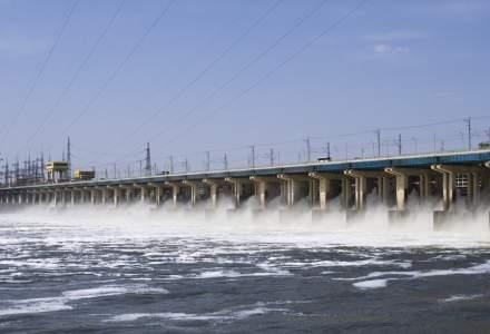 Hidroelectrica distribuie dividende in valoare de 1,1 mld. lei. Fondul Proprietatea incaseaza 226 mil. lei