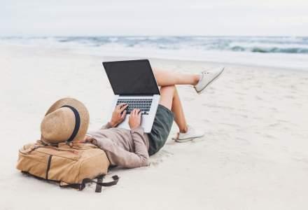 CE: Noile drepturi digitale permit turistilor sa calatoreasca cu abonamentele lor online la programe TV, filme, sport, muzica, fara costuri suplimentare