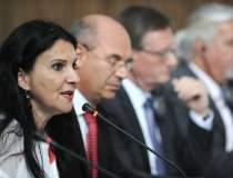 Alba: Ministrul Sanatatii a...
