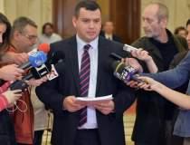 Eugen Tomac: PMP cere demisia...