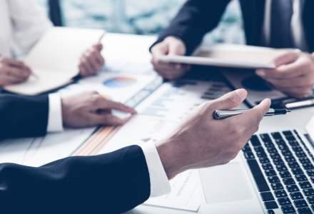 ONRC: Numarul insolventelor scade cu 4% in primul semestru al anului; suspendarile si dizolvarile cresc cu 26,6%, respectiv 46,3%