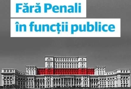 """Primarul PSD din Pucioasa a semnat initiativa """"Fara Penali in functii publice"""": E un gest de normalitate"""