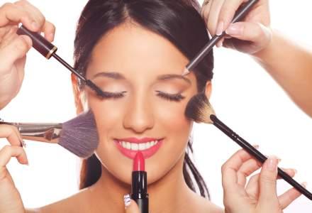 Analiza pietei de produse cosmetice la nivel global: cresteri, tendinte si prognoze pentru 2018-2023