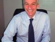 Nou CFO la A&D Pharma