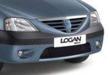 Logan, sursa de inspiratie pentru alti mari producatori auto