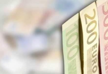 Bilantul tranzactiilor imobiliare din ultimii 4 ani: Cine a dat culoare unui tablou gri