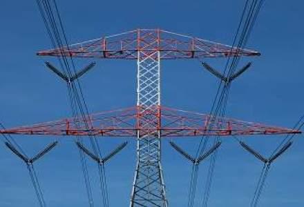 Proiect de 180 milioane lei, cofinantat de UE, pentru modernizarea unei statii Transelectrica