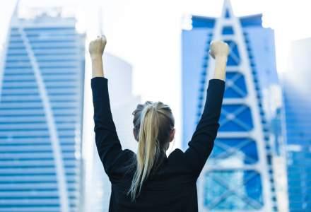 Studiu: Care sunt cei mai doriti angajatori din Romania si ce cauta angajatii