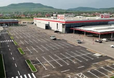 In ce orase vor fi inaugurate centre comerciale noi in acest an? In a doua jumatate a lui 2018, suprafata livrata va creste de 8 ori