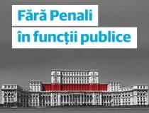 """Campania ,,Fara penali"""" a..."""