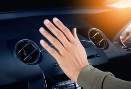 Cum sa folosesti corect sistemul de aer conditionat al masinii tale?