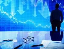 Morgan Stanley anunta prapad...