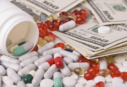 Ce profituri inregistreaza producatorii de medicamente generice, care sunt revoltati ca taxa clawback ii lasa fara bani