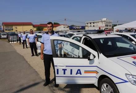 Revista presei 1 august. Politia Romana are 1,2 rating pe Facebook. Mesajele de indignare ale romanilor si acum