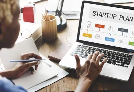 5 lucruri pe care le poti face in toamna asta ca sa dai mai multe sanse de reusita startup-ului tau