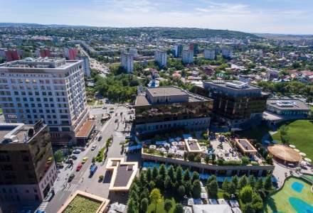 Veoneer si-a extins centrul de inginerie din ansamblul Palas Iasi pana la 1.200 mp si recruteaza specialisti