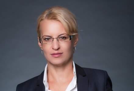 Iulia Ionescu, Sanofi Diabet Cardiovascular: Ce inseamna sa traiesti cu diabet in Romania