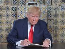 Donald Trump l-a nominalizat...