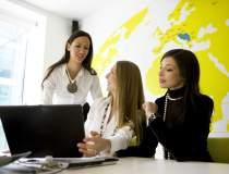 SAP, solutie pentru...