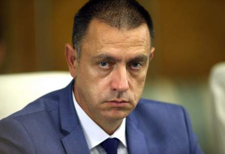 Revista presei 2 august: Rusia a inceput sa speculeze gafa lui Mihai Fifor, ministrul Apararii Nationale