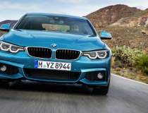 """BMW lanseaza ,,abonamentul""""..."""