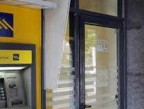Piraeus Bank, primul rezultat...