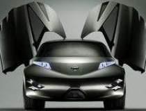 Modelele auto electrice,...
