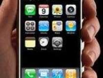 iPhone ajunge in Marea...