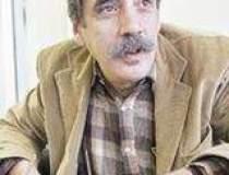 Mircea Kivu: 'Valoarea unui...