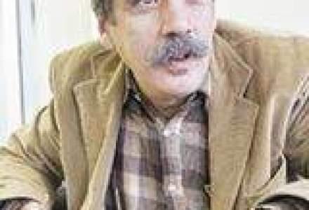 Mircea Kivu: 'Valoarea unui contract de market research trece de 10.000 euro'