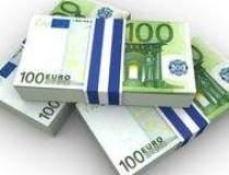 Volksbank creste dobanzile la...